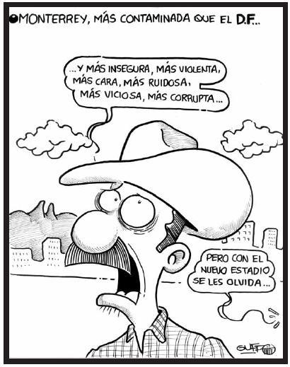 imecas ciudad mexico: