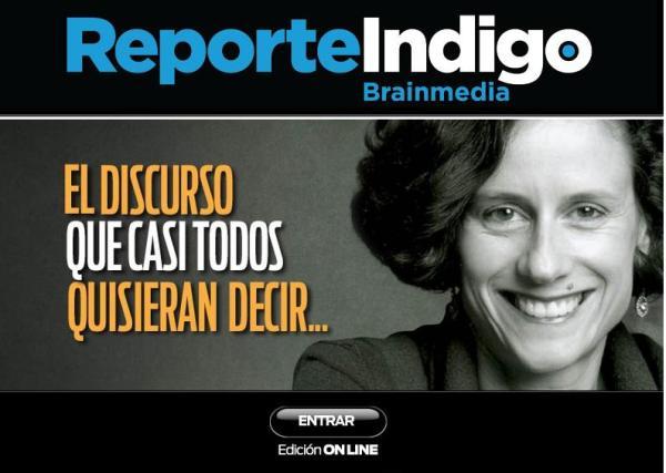 denise-dresser-reporte-indigo-30-de-enero-2009