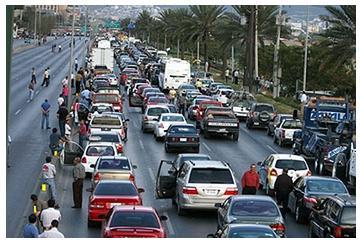 bloqueos-mty-11-de-feb-del-2009-el-porvenir