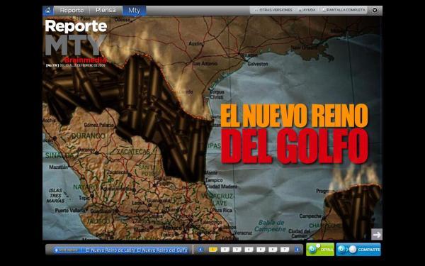 reporte-indigo-119-feb-20-del-2009