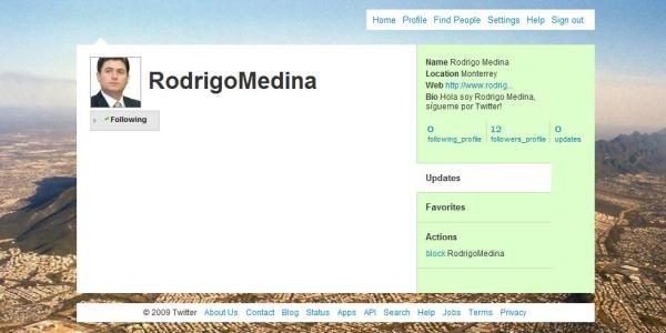 rodrigo-medina-twitter-3-de-abril
