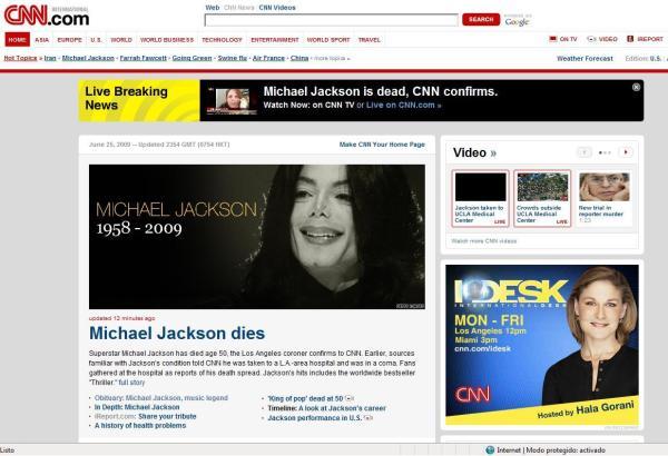 cnn mj dead 2