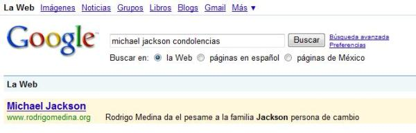 rodrigomedina y jackson 2