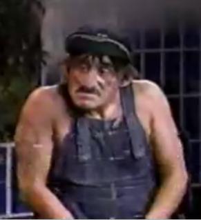 """""""El No Hay"""" de Héctor Suarez"""