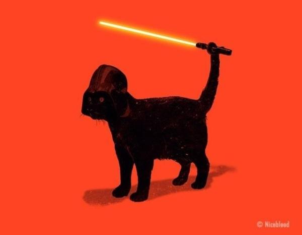 Gato_Darth_Vader